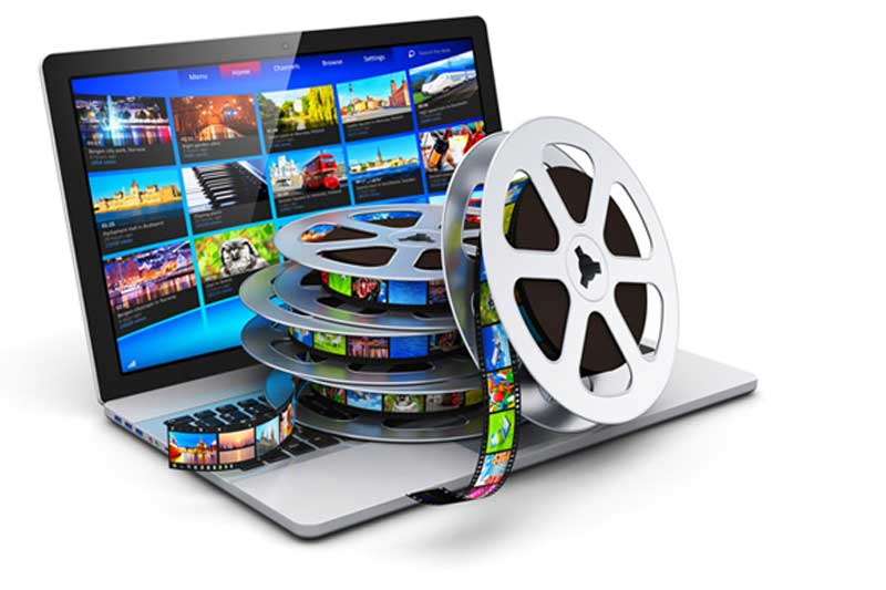 video-editing-services